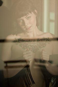 Ceres Leigh