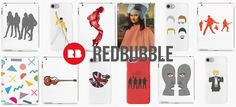 25% off phone cases and wallets on my RedBubble shop: https://www.redbubble.com/people/silvia-vacca/ USE CODE: PHONE25 at checkout. Expires June 29,2017 at 11.59 p.m. available products in the tag line: #elvis #elvispresley #mickjagger #rollingstones #michaeljackson #prince #rock #band #live #love #sex #freddiemercury #queen #beatles #edge #bono #u2 #nirvana #davidbowie #gallagher #noelgallagher #liamgallagher #archaeologist #archaeology #ledzeppelin #ramones #duranduran #spandauballet…