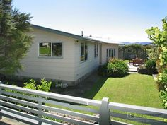 Open2view ID#353782 (3 Thimble Lane) - Property for sale in Whitby, New Zealand