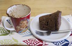 Régime Dukan (recette minceur) : Mug Cake au chocolat (prêt en 3 min!) #dukan http://www.dukanaute.com/recette-mug-cake-au-chocolat-pret-en-3-min-3172.html