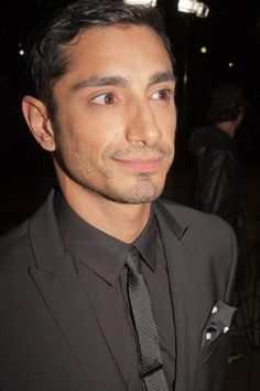 We Need To Talk About Riz Ahmed
