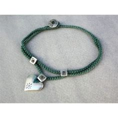 Babylonia luxury handmade silver jewels piteri.com Wishlist Shopping, Silver Buttons, Love Symbols, Colorful Bracelets, Trendy Jewelry, Anklets, Handmade Silver, Jewels, Luxury