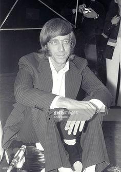 The Doors 1968 Ray Manzarek Ray Manzarek, The Doors Of Perception, Emo Bands, Jim Morrison, Rock N Roll, Rock Chick, Psychopath, Poet, Aries