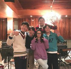 Yoo Yeon Seok, Weightlifting Fairy Kim Bok Joo, Medical Drama, Best Dramas, Korean Wave, Korean Entertainment, Kdrama Actors, Drama Korea, Korean Actors
