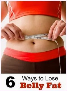 July 11 2020 at 02:05PM   How To Lose Belly Fat For Kids. breakthrough weight loss supplement to treat obesity. It will remove the storage of fat and belly fat in a natural manner since it handles the root source of weight gain for many men and women which is Leptin resistance. Remove Belly Fat, Lose Belly Fat, Loose Belly, Weight Loss Blogs, Best Weight Loss, Diet Plans To Lose Weight, How To Lose Weight Fast, Losing Weight, Weight Gain