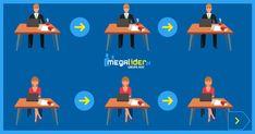 Jak budować struktury w internecie? Marketing, Movie Posters, Film Poster, Popcorn Posters, Film Posters, Posters
