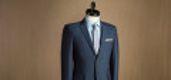 Maßanzug für Sie ud Ihm - nach Ihren Individuellen Wünschen Suit Jacket, Breast, Suits, Jackets, Fashion, La Mode, Blouse, Clothing, Colors