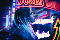 Look up! Model: Darya #photo #photos #pic #pics #picture #pictures #snapshot #art #beautiful #instagood #picoftheday #photooftheday #color #all_shots #exposure #composition #focus #capture #moment #streetphotography #neon #cyberpunk #newretrowave #cyber #glowup #streetlights #londonart #shineon #bladerunner #bladerunner2049