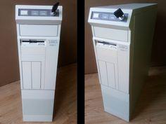 amiga3000t_01 Filing Cabinet, Washing Machine, Home Appliances, Storage, Furniture, Home Decor, House Appliances, Purse Storage, Decoration Home