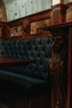 Seductive The Escapologist Cocktail Bar By Finch Interiors Covent Garden  With Lovely The Escapologist Cocktail Bar By Finch Interiors Covent Garden London With Awesome Restaurants In Kew Gardens Also Waterloo To Covent Garden In Addition Whitchurch Garden Centre And Covent Garden Drinks As Well As Ideas For Your Garden Additionally Secret Garden Wokingham From Pinterestcom With   Lovely The Escapologist Cocktail Bar By Finch Interiors Covent Garden  With Awesome The Escapologist Cocktail Bar By Finch Interiors Covent Garden London And Seductive Restaurants In Kew Gardens Also Waterloo To Covent Garden In Addition Whitchurch Garden Centre From Pinterestcom