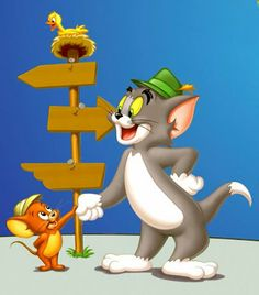 26 Best Tom Jerry Images Tom Jerry Cartoon Old Cartoons Anime