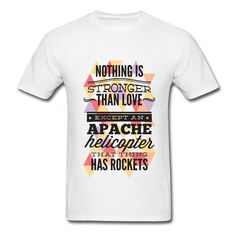 nice! want to have a tee like this.. please check our site!
