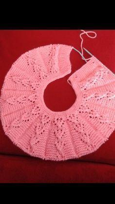 [] #<br/> # #Were,<br/> # #Brownie,<br/> # #Baby #Knitting,<br/> # #Shoulder #Pads,<br/> # #Sets,<br/> # #Baby #Clothes,<br/> # #Crafts,<br/> # #Patterns,<br/> # #Tissue<br/>