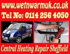For more info only log on: http://wetnwarmuk.co.uk/heating/central-heating-repair-sheffield/