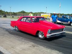 brand new drag cars for sale by dealer picture of drag cars for sale under 20000 car for sale. Black Bedroom Furniture Sets. Home Design Ideas