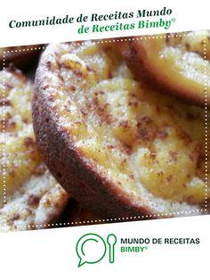 Queijadinhas (paleo) de coco e canela de paulinharuivo. Receita Bimby® na categoria Bolos e Biscoitos do www.mundodereceitasbimby.com.pt, A Comunidade de Receitas Bimby®.