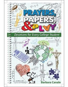 Prayers, Papers, and Play