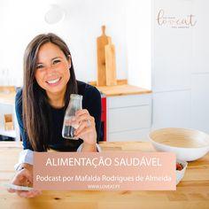 Blog - Loveat Kombucha, Fitbit, Elsa, Apple Slices, Gut Bacteria, Gut Health, Jelsa