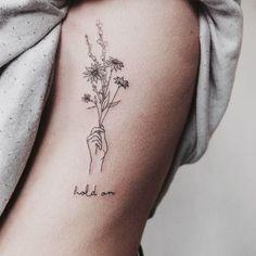 New Flowers Bouquet Tattoo Dainty Ideas New Flowers Bouquet Tattoo Dainty Ideas. New Flowers Bouquet Tattoo Dainty Ideas New Flowers Bouquet Tattoo Dainty Ideas This image has get 1 Trendy Tattoos, Cute Tattoos, Girl Tattoos, Small Tattoos, Tiny Tattoo, Mens Tattoos, Bodysuit Tattoos, Awesome Tattoos, Tatoos