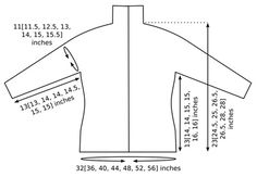 Oranje fair isle cardigan : Knitty Winter 2011 Free Knitting, Knitting Patterns, Resume Work, Icelandic Sweaters, Last Stitch, Knitting Magazine, Circular Needles, Stockinette, Drops Design