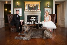 The Lodge at Ashford Castle - Wedding Venue in Cong, Mayo, Connaught, Ireland. Wedding Catering, Wedding Venues, Wedding Photos, The Lodge At Ashford, Ashford Estate, Ashford Castle, Places To Get Married, Bride Groom, Getting Married