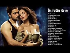 Best and very entertaining website to watch all awesome, great and amazing videos Coward Of The County, Latest Bollywood Songs, English Love, Queen Of Hearts, Love Songs, Music Videos, How To Become, Singer, Youtube