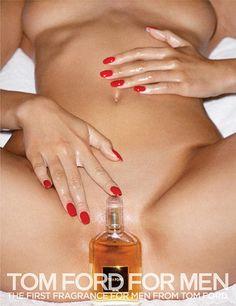 """Tom Ford Men's Fragrance Campaign, 2007 by Terry Richardson "" Perfume Tom Ford, Perfume Ad, Fashion Advertising, Creative Advertising, Advertising Campaign, Steven Meisel, Anuncio Perfume, Cara Delevingne, Guerilla Marketing"
