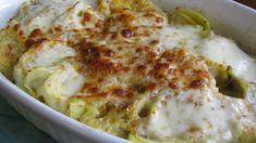 Parmesan Baked Artichokes | Tasty Kitchen: A Happy Recipe Community!