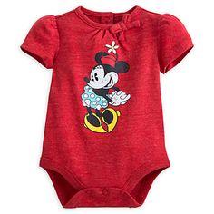 Minnie Mouse Vintage Disney Cuddly Bodysuit for Baby Disney Baby Clothes, Cute Baby Clothes, Disney Outfits, Baby Disney, Girly Outfits, Kids Outfits, Cute Princess, Princess Outfits, Hasbro My Little Pony