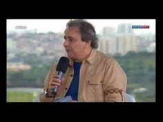 Linha de Chegada - Ayrton Senna
