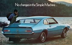 1971 Ford Maverick Images | Pictures and Videos