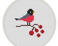 Image result for small cross stitch free patterns to download