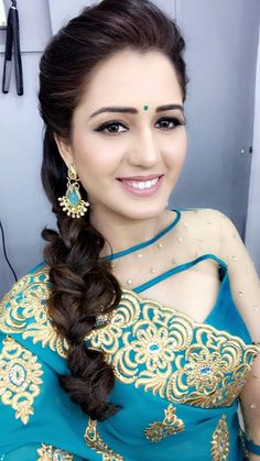 Beautiful Girl Indian, Beautiful Indian Actress, Saree Models, Girls Selfies, Girls Gallery, Indian Beauty Saree, India Beauty, Hair Beauty, Glamour