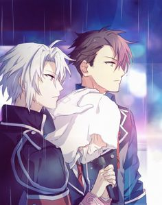 Anime Films, Anime Characters, Cool Anime Guys, Anime Boys, Hotarubi No Mori, Kuroko Tetsuya, Anime Music, Manga Boy, Kaito