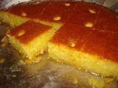 Greek Sweets, Greek Desserts, Greek Recipes, Tsoureki Recipe, Cheesecake Recipes, Dessert Recipes, Cyprus Food, Cooking Time, Cooking Recipes