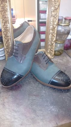 Orthopädischer Schuh aus Wien Men Dress, Dress Shoes, Oxford Shoes, Lace Up, Fashion, Orthopedic Shoes, Chic, Woman, Formal Shoes