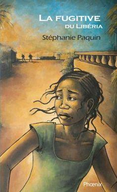Une histoire vraie qui raconte le difficile chemin d'une adolescente qui tente d'échapper aux horreurs de la guerre civile qui dévaste son pays. Une leçon d'espoir qui nous rappelle que peu importe les tragédies que nous vivons, il est possible de s'en sortir.