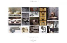 【新提醒】雅布Yabu——北京华尔道夫酒店全套设计提案(125页)公司方案专辑 - Powered by Discuz!