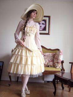 Lolita | Fashion | Classic
