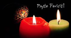 Happy Easter, Birthday Candles, Tea Lights, The Incredibles, Paste, Summary, Romania, Spring, Group