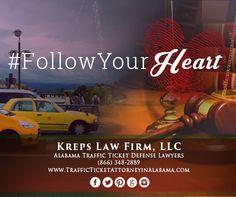#Florala #Alabama #Traffic #Ticket #Attorney #Municipal #Court www.trafficticketattorneyinalabama.com/alabama-traffic-trial--19 #KLF