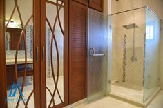 the best interior design and construction company in Pakistan offering quality services locally and globally. Best Interior Design, Bathroom Interior Design, Bathroom Designs, Luxury Interior, Interior Design And Construction, Architects, Designers, Interiors, Furniture
