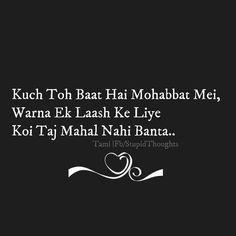 Ha ek baat hai timepass aj kal pyaar sirf yahi hai or agar apko sacha pyaar mila hi to ap bohot lucky hai par sacha pyaar milne ke bad bhi bohot sari problems hai ya to apke age nahi hai agar vo ha to pke parents nahi mante lol Shyari Quotes, Snap Quotes, Hurt Quotes, Badass Quotes, Qoutes, Lyric Quotes, Heart Touching Love Quotes, Love Quotes Poetry, True Feelings Quotes