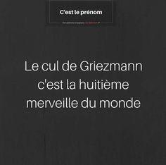 Image de football and antoine griezmann