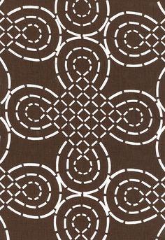 Schumacher/Fabric SKU - 174223