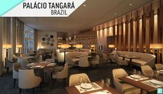 travelguide-southamerica-palaciotangara