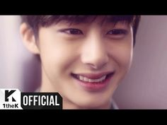 [MV] 케이윌(K.will) _ 니가 하면 로맨스(You call it romance) (Feat. 다비치(Davichi))