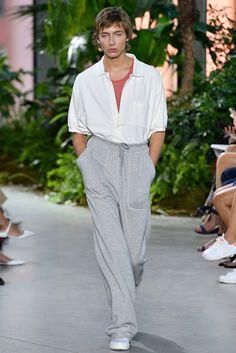 lacoste-summer-2017-collection-menswear-runway-desfile-colecao-moda-masculina-alex-cursino-mens-moda-sem-censura-blogger-dicas-de-moda-1