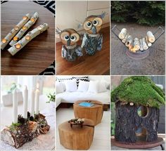 10-creative-wood-log-crafts-to-try-this-winter-a