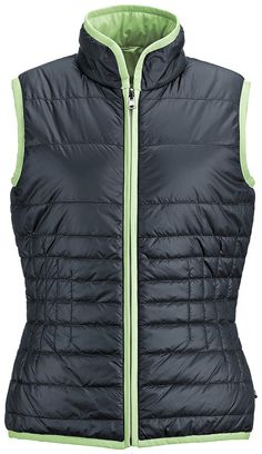 1000 images about equestrian technical waistcoat on pinterest vests softshell and equestrian - Kamer vreest ...